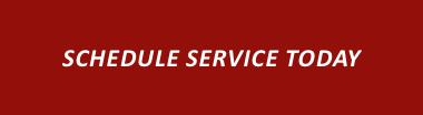 SCHEDULE SERVICE sidebar